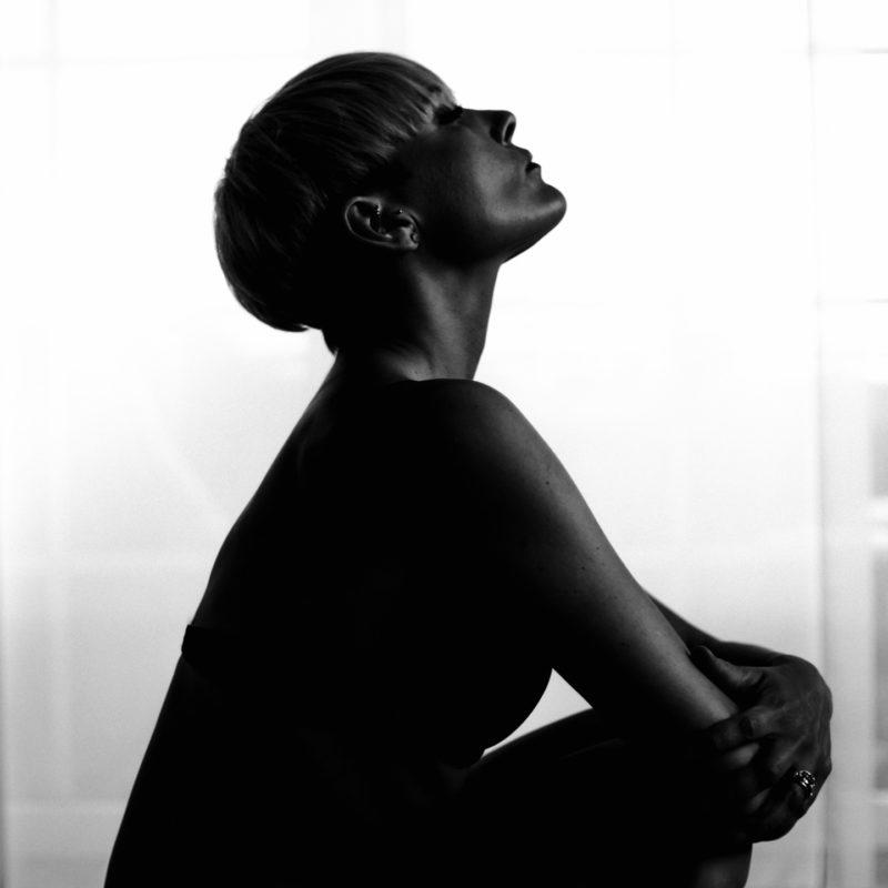 Portfolio | Sensual & Nude